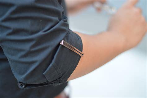 hacks essorize how to repurpose men s accessories the