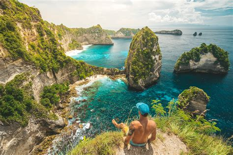 best boat to nusa penida 17 awesome things to do on nusa penida journey era