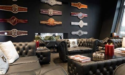Backyard Wedding Layout Zino Platinum Cigar Lounge Man Cave Must Haves Pinterest