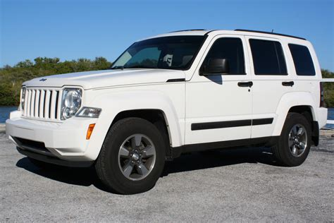 Jeep Liberty Price 2014 Jeep Liberty Release Date Price Specs 2017
