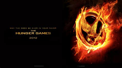The Hunger Games Movies » Home Design 2017