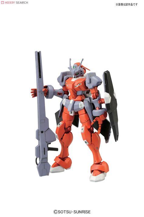 Bandai 1144 Hg Hggreco Gundam G Arcane gundam g arcane hg gundam model kits images list