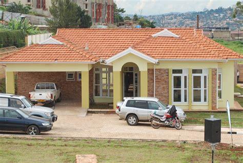 House Design In Kenya Guest House Designs Kenya Search Kahawa