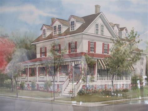 The Dormer House Cape May Nj the dormer house updated 2017 b b reviews cape may nj tripadvisor