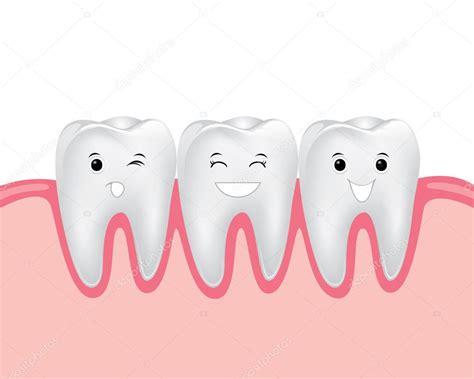 imagenes animadas de odontologia personaje de dibujos animados de odontolog 237 a vector de