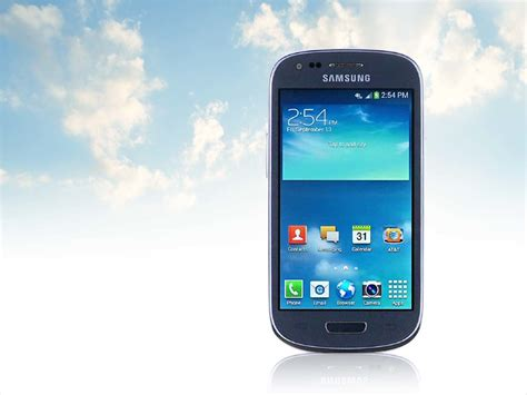 Mini Samsung how to root the samsung galaxy s3 mini at t