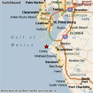 florida area map florida