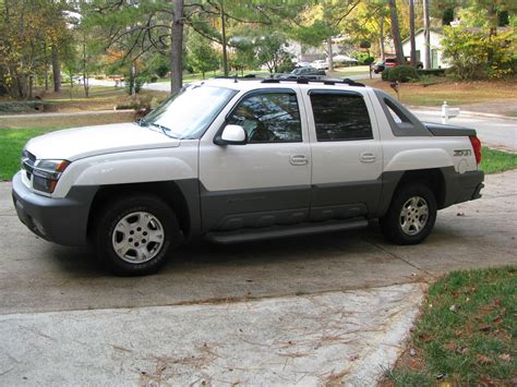 book repair manual 2002 chevrolet avalanche 2500 security system service manual online car repair manuals free 2002 chevrolet avalanche 1500 auto manual 2002
