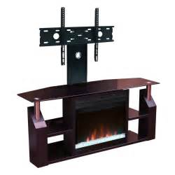flat screen tv stands with mounts brown flat screen tv stand with mount and electric