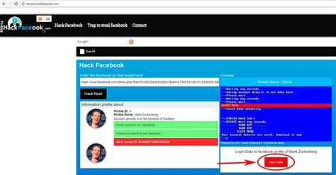 exquisite how to hack a facebook account deepbol also z hackear facebook hackear facebook hack facebook 2017 online