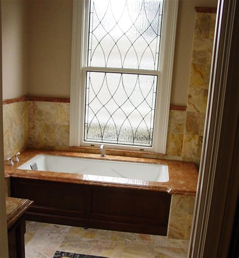 stained glass for bathroom window stained glass bathroom best home design 2018