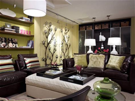 brown living room color schemes your dream home divine design 31 30 designs