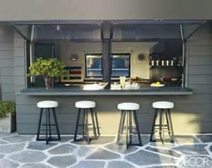 What Is The Top Bar Of A Window Called by Bar Ext 233 Rieur Moderne Pour Des Soir 233 Es D 233 T 233 Rafra 238 Chissantes