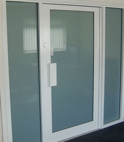 Aluminium Doors Aluminium Door Door Industriesdoor Industries