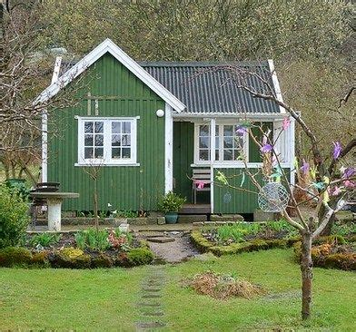 swedish farmhouse plans make your own tiny house plans popular house plans and