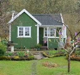 Green Small House Plans Green Cottage Kits Prefab Sips House Kits For Cottages And Cabins Small Cabin Kits