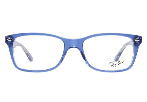 ban light glasses ban ultraedit lite gallo
