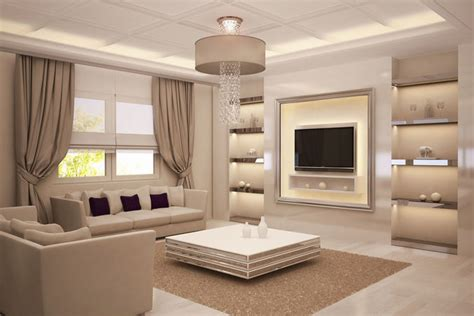 model living rooms modern living room scene 3d model cgtrader