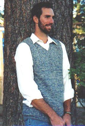 knitting pattern men s sweater vest knitting pure and simple men s sweater patterns 215