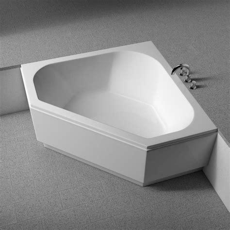 badewanne 2 personen koralle t200 corner bath k69670000 reuter shop