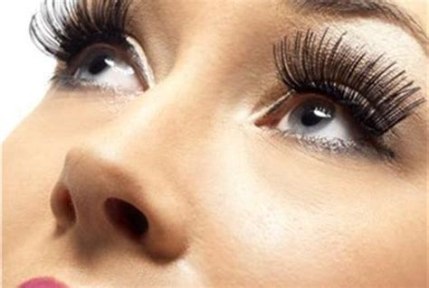 Starlet Silk Lash 45 for a set of silk individually applied