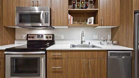 kitchen appliances seattle square one rentals seattle wa apartments com