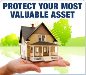house purchase insurance property insurance in turkey insure your property in turkey