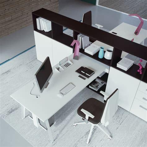 libreria con scrivania incorporata arredaclick il progetto di chiara libreria a ferro