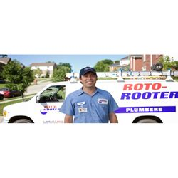 Roto Rooter Drain & Plumbing Service   Plumbing   2370 W Cleveland Ave, Madera, CA, United