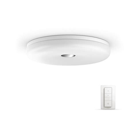 hue white ambiance struana ceiling light 3306431p7 philips
