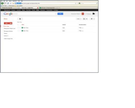 cara membuat form pada google drive cara membuat form di google drive blog anak indonesia