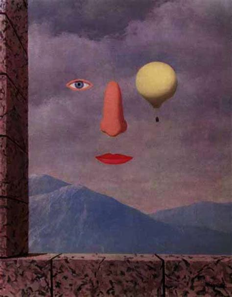 libro magritte world of art enlightenment surrealist rene magritte art wallpaper picture