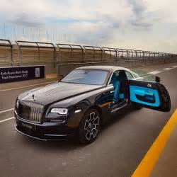 Rolls Royce Cycle To Work Scheme 6 331 Likes 23 Comments Rolls Royce Motor Cars Sandton