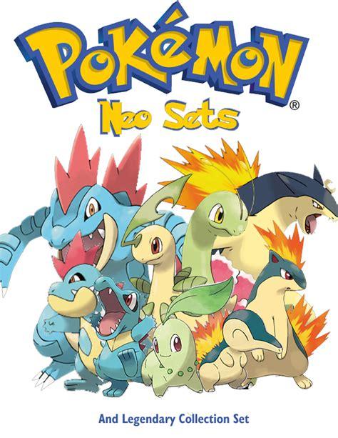 pokemon binder cover by jonnygflea on deviantart