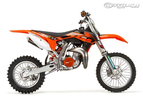 Pictures Of Ktm Ktm Announces 2013 Sxs Model Line Up Motorcycle Usa