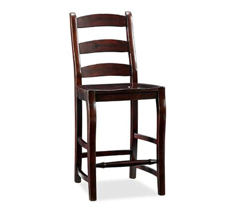 Bar Stool Pottery Barn by Barstool Pottery Barn