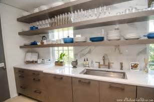 Kitchen Scullery Designs by Coastal Living Dream Home Rosemary Beach Fl Part Ii