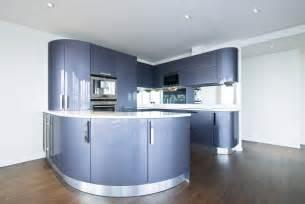 home design base review fotos de cocinas futuristas