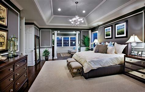 tray ceiling in master bedroom a tray ceiling is a rectangular or octagonal