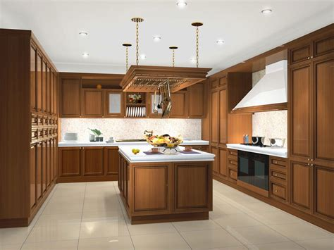 wood cabinets kitchen newsonair org