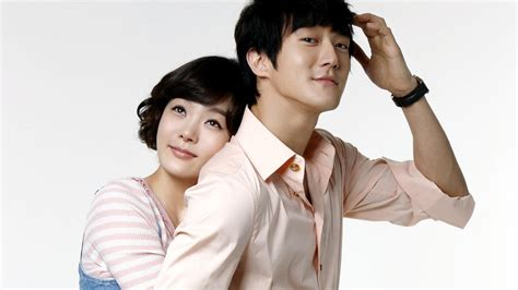 film korea your lady korean dramas images oh my lady wallpaper photos 34946946