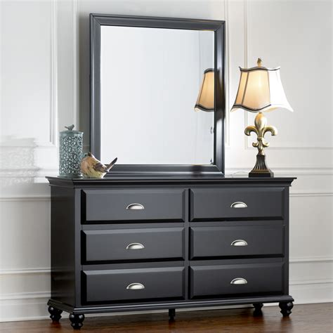 dressers with mirror bestdressers 2017
