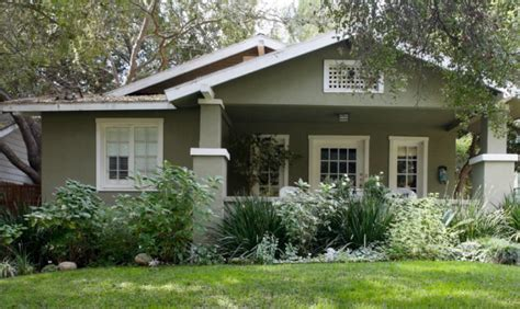 bungalow styles architecture california bungalow english home style