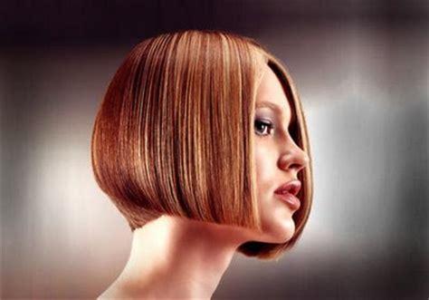 bob sharp bob hairstyles celebrity hairstyle a sharp bob haircut is fashionable