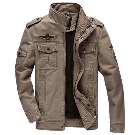 Jaket Keren Jaket Trendy Jaket Stylish Jaket Boomber Zipper jacket brand jackets coats army high quality onlinediscountshop