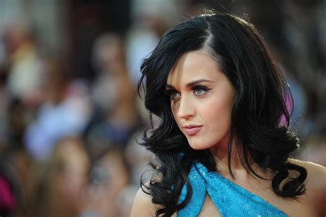 celeb singers women american pop celebrity singers katy perry