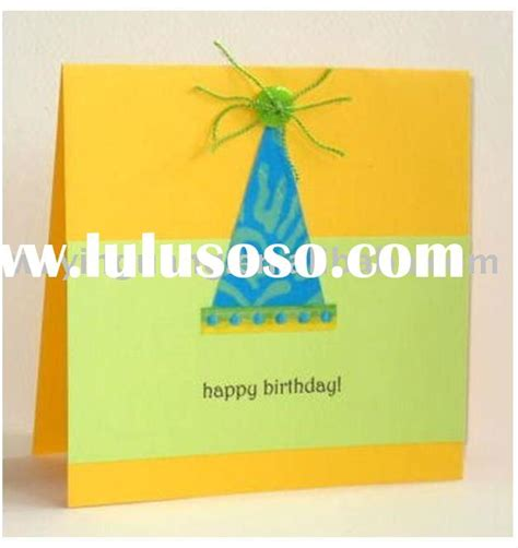 happy birthday card happy birthday card manufacturers in lulusoso page 1