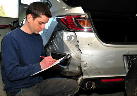 Automotive Estimator advances in automated auto estimating