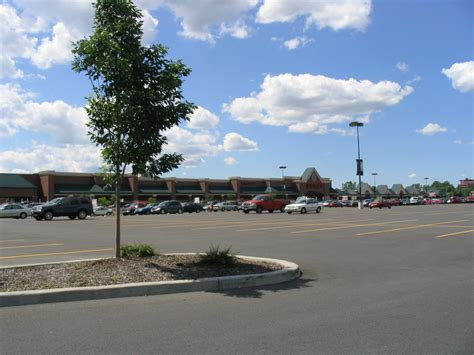manlius ny suburban syracuse fayetteville towne center