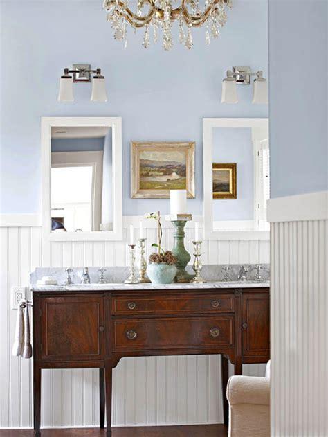 lighting fixtures for bathroom vanity bathroom vanity lighting fixtures